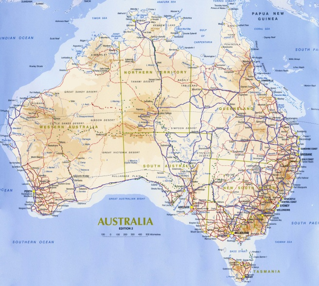 Aussie Map.jpg