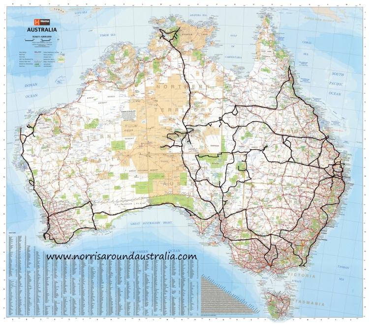Australia_Hema_Map_ab9d5f30-ddbb-4be3-9367-6b5072a3e716