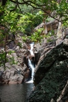 Kakadu National Park - The Rockhole