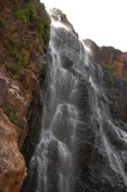 Kakadu National Park - Twin Falls