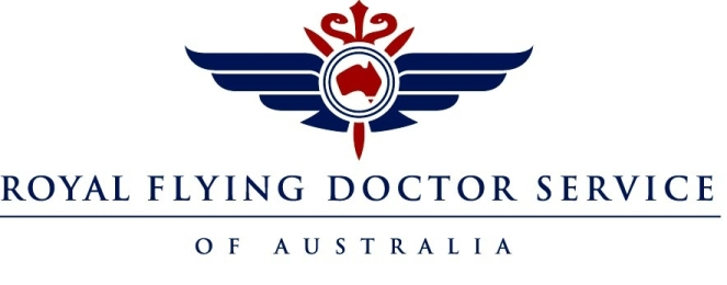 PLEASE give to our friends at RFDS - They need your help