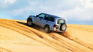 sand-drive-gears-w