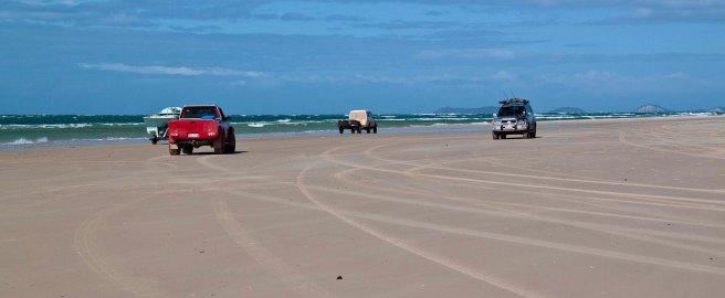 sand-highway-4278