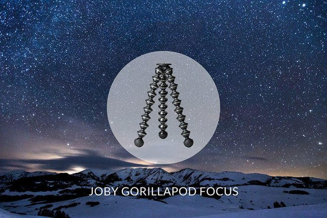 1. best-travel-tripods-joby-gorillapod