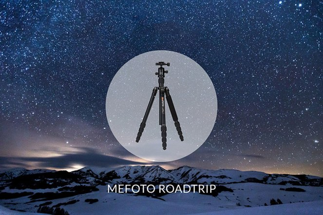 2. best-travel-tripods-mefoto-roadtrip