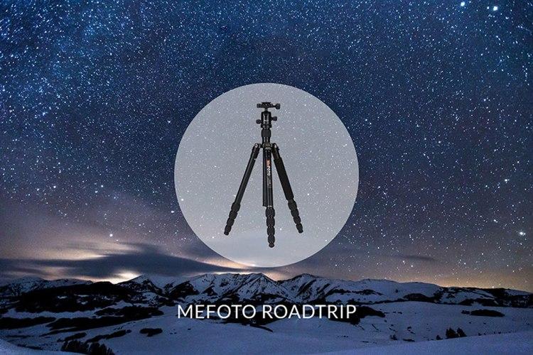 2. best-travel-tripods-mefoto-roadtrip