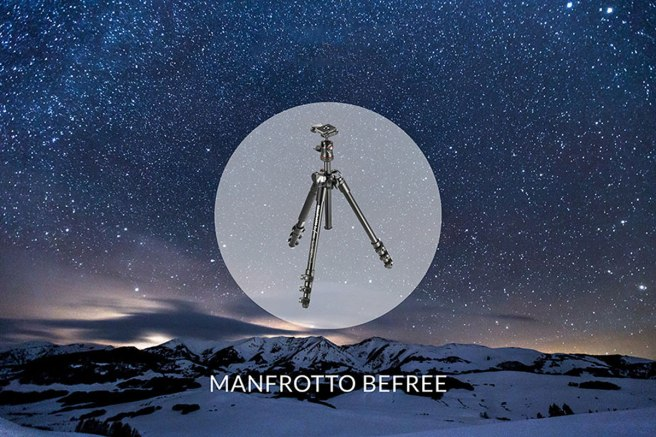 3. best-travel-tripods-manfrotto-befree