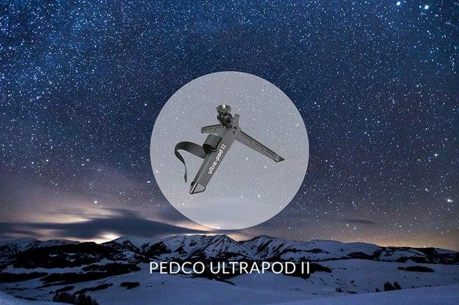 5. best-travel-tripods-mefoto-ultrapod2
